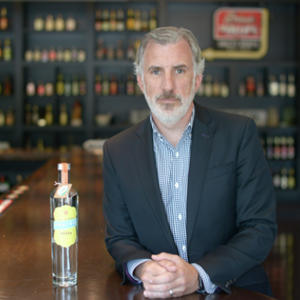 Phillips Distilling Is Changing The Mix Under New Ceo Mike D… photo