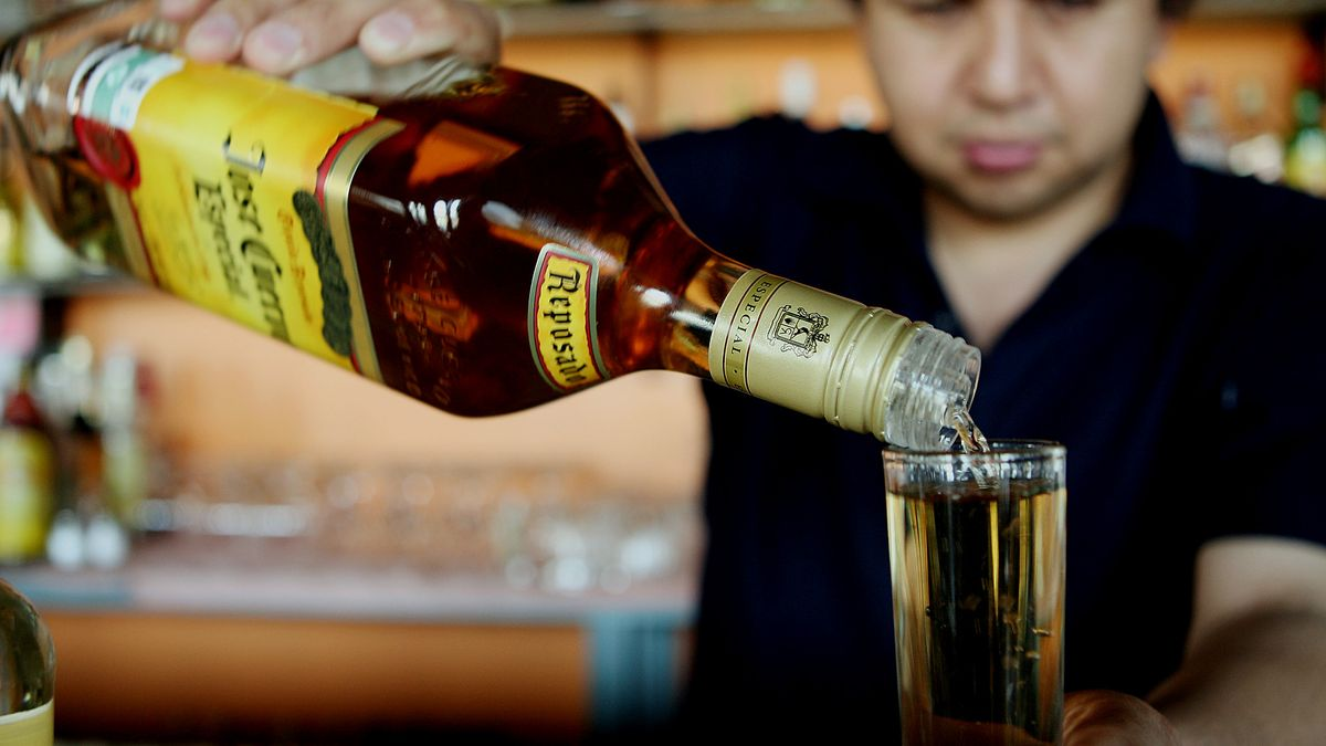 Jose Cuervo Plummets 13% Below Ipo Price To Record Low photo
