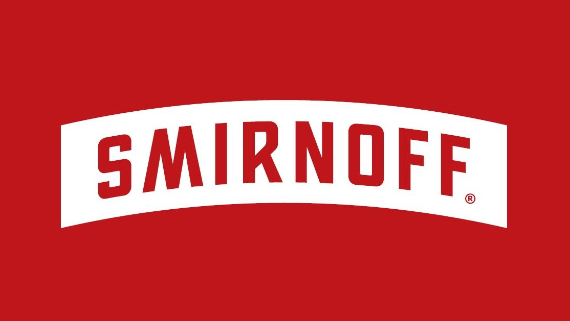 Lukhanyo Mdingi Joins Smirnoff`s `change Makers` Campaign photo