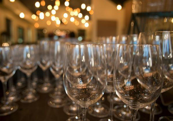 Bay Area Wine, Spirits And Beer Events: July 9 And Beyond photo