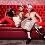 MCQP to host its first ever Christmas in July party photo