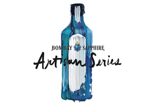 Bombay Sapphire Artisan Series: Submissions Are Open photo