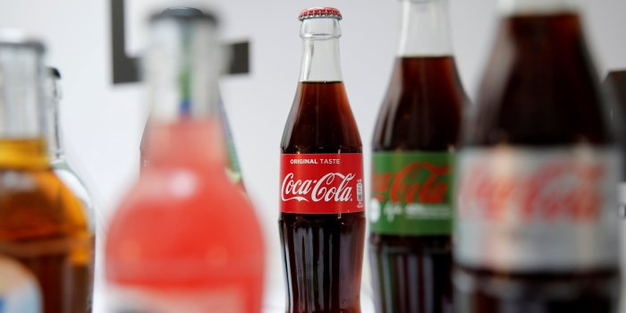 Coca-cola Earnings: What To Watch photo