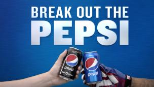Pepsi Calls On Omnicom Agencies For Closed U.s. Brand Review photo