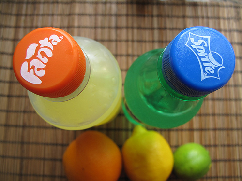 Fanta, Sprite Controversy: Court Dismisses Nbc's Call For Stay Of Execution photo