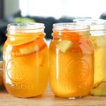 7 Impressive Health Benefits of Kombucha photo