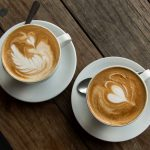 These three deadly conditions could be prevented with coffee photo