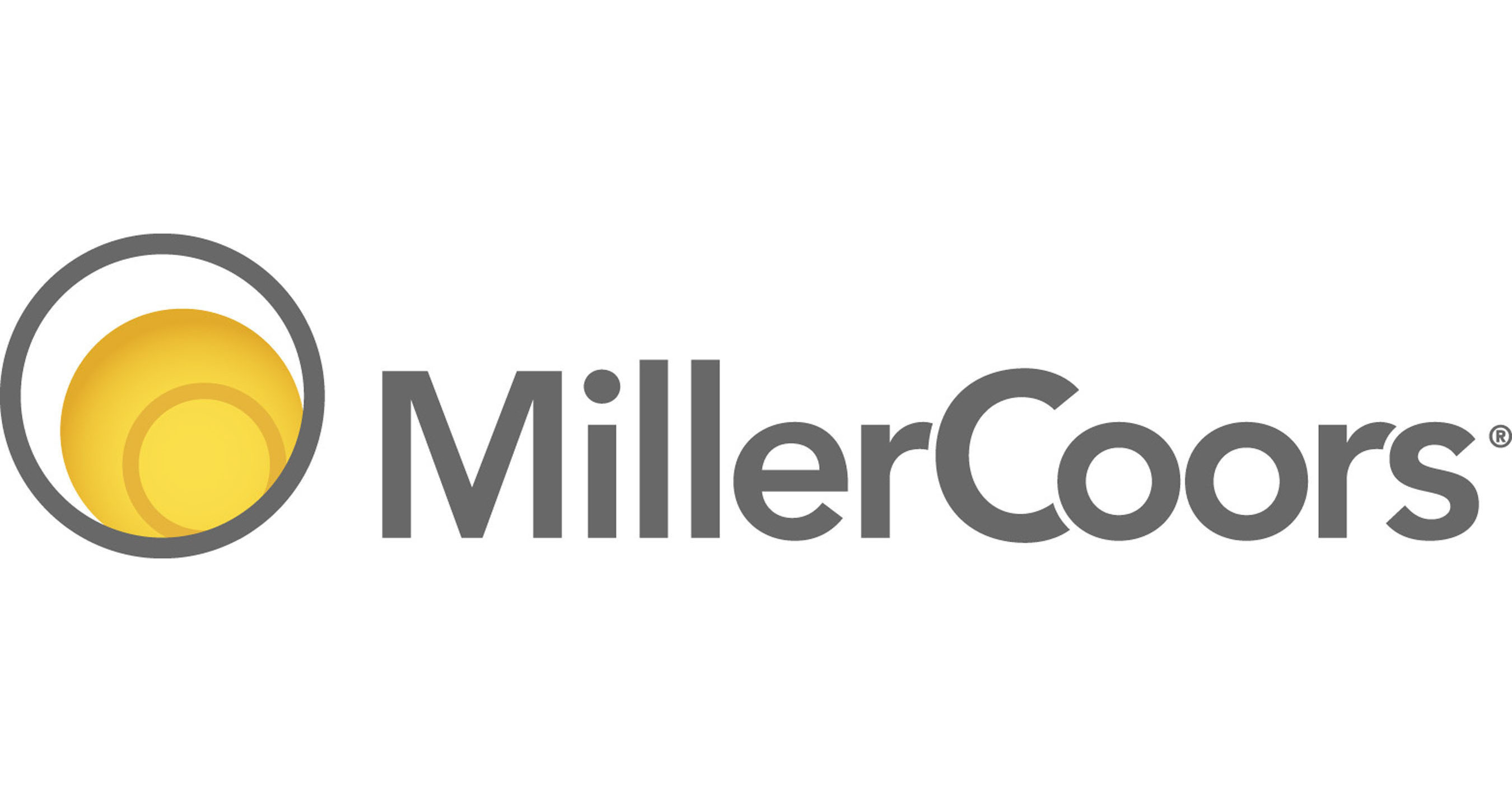 Millercoors Uses 15 Billion Fewer Gallons Of Water In 2016 photo