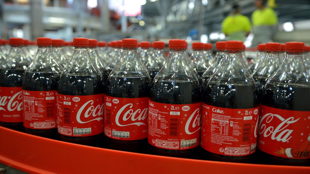Coca-cola Zero Sugar Sparks Analyst Optimism, But Other Factors Could Stifle Growth photo