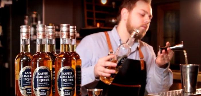 Bar News photo