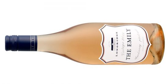 The Emily 2016 e1500456109136 There Is A South African Wine With Your Name On It
