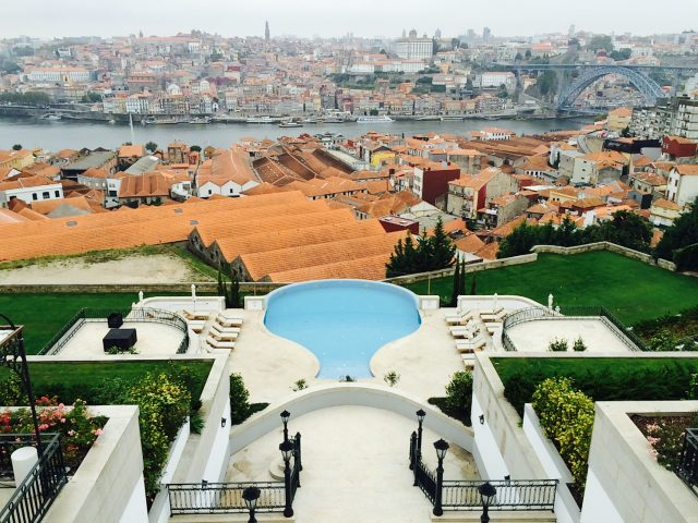 Biggest Urban Project In Portugal ?officially Launched? photo