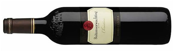 buiten wine pop up christine 2009 e1500458196807 There Is A South African Wine With Your Name On It