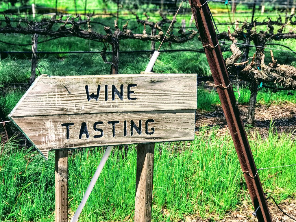 Bay Area Wine, Spirits And Beer Events: July 16 And Beyond photo