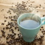 Could a diet based on Coffee help you lose weight? photo