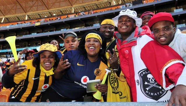 Carling Black Label Champion Cup Coaches: Review Your Road To Victory photo