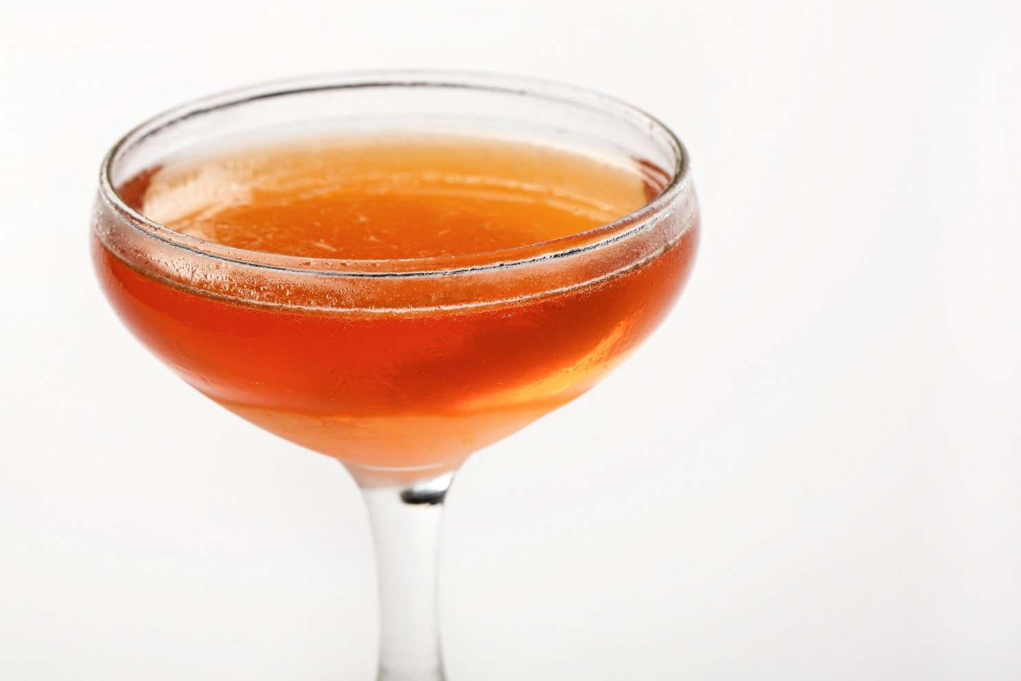 A Toast To Aperol, In 6 Recipes photo