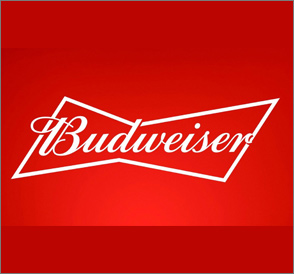 Budweiser Launches Equity Campaign To Mark A Decade In India photo
