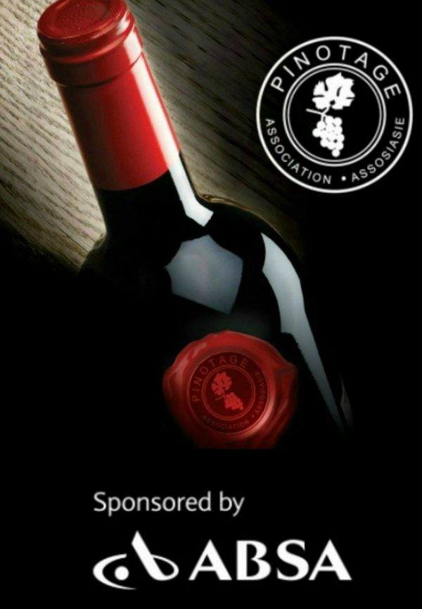 21 Finalists in 2017 Absa Top 10 Pinotage Awards photo