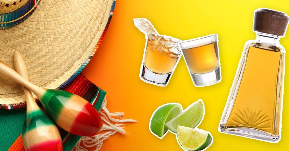 10 Places To Celebrate National Tequila Day In London photo