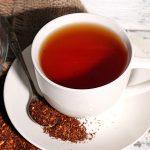 The health benefits of Rooibos tea photo