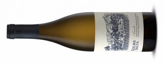 solms delta amalie e1500471951720 There Is A South African Wine With Your Name On It