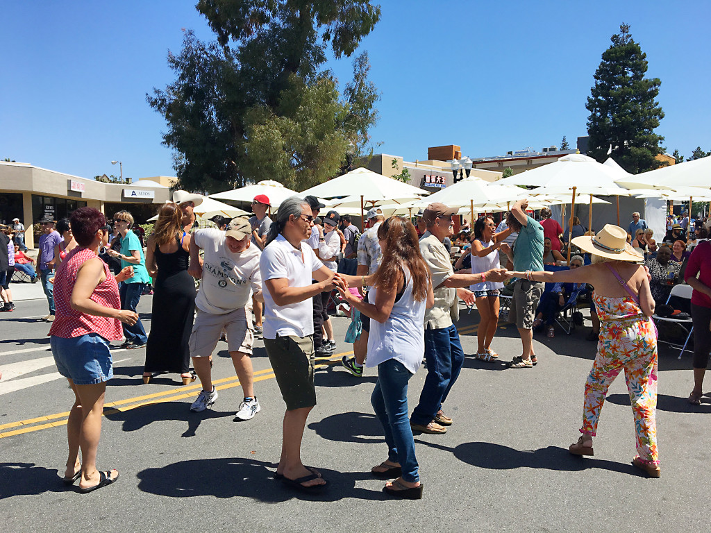 Bay Area Wine, Spirits And Beer Events: July 30 And Beyond photo