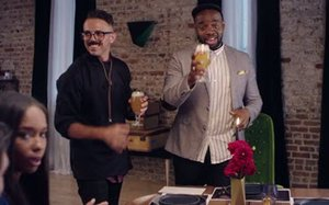 Marketing Daily: Stella Artois, Hennessy Paradis Opt For Video Series photo