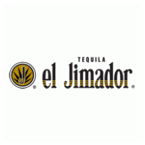 Kentucky Agency Scoppechio Named Aor For El Jimador Tequila photo