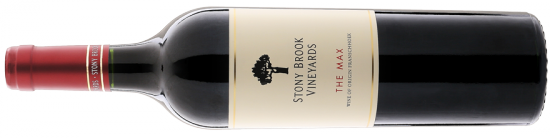 the max e1500473101243 There Is A South African Wine With Your Name On It