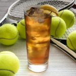 Swing into action with one of these Tennis-inspired Cocktails photo