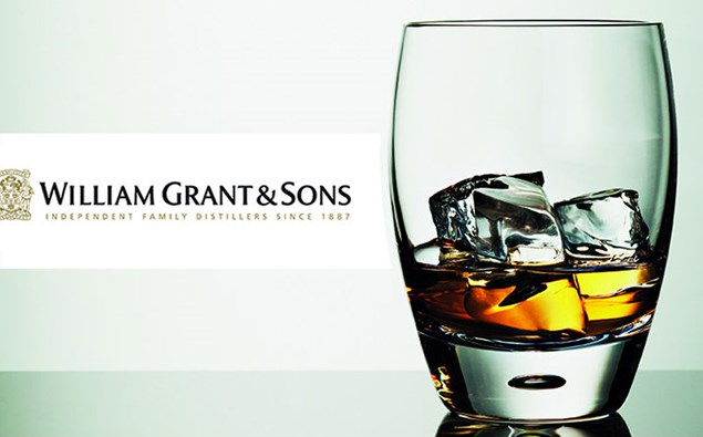 World Of Whiskey With William Grant & Sons photo