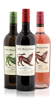 wolftrap packshot all Drink your way through Game of Thrones with the Wolftrap