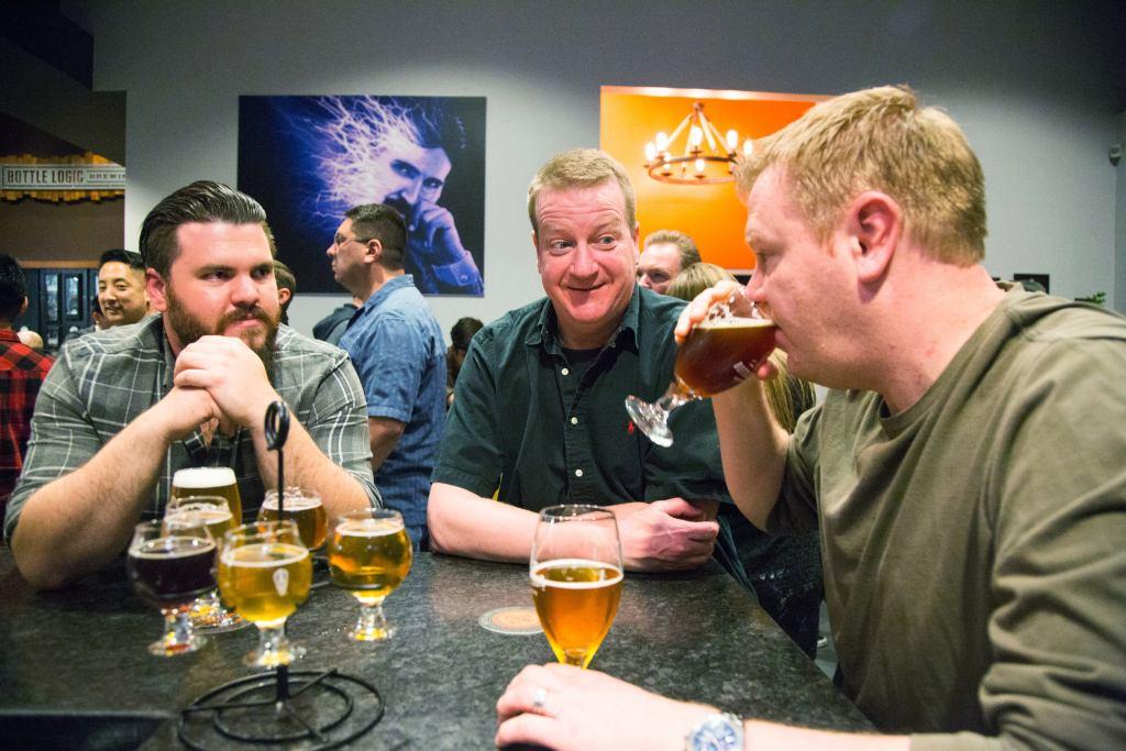 The 10 Best Breweries To Get Craft Beer In Orange County photo
