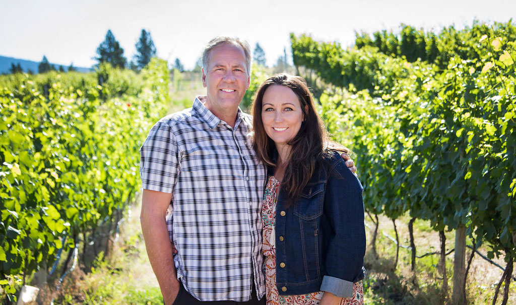 Meyer Family Vineyards Awarded Fresh Accolades At Wine Align's National Wine Awards photo