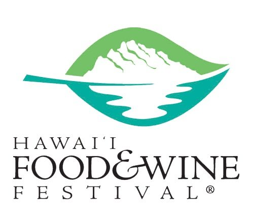 Hawaii Food & Wine Festival Attracts National Acclaim And Rare Wines For Fall photo