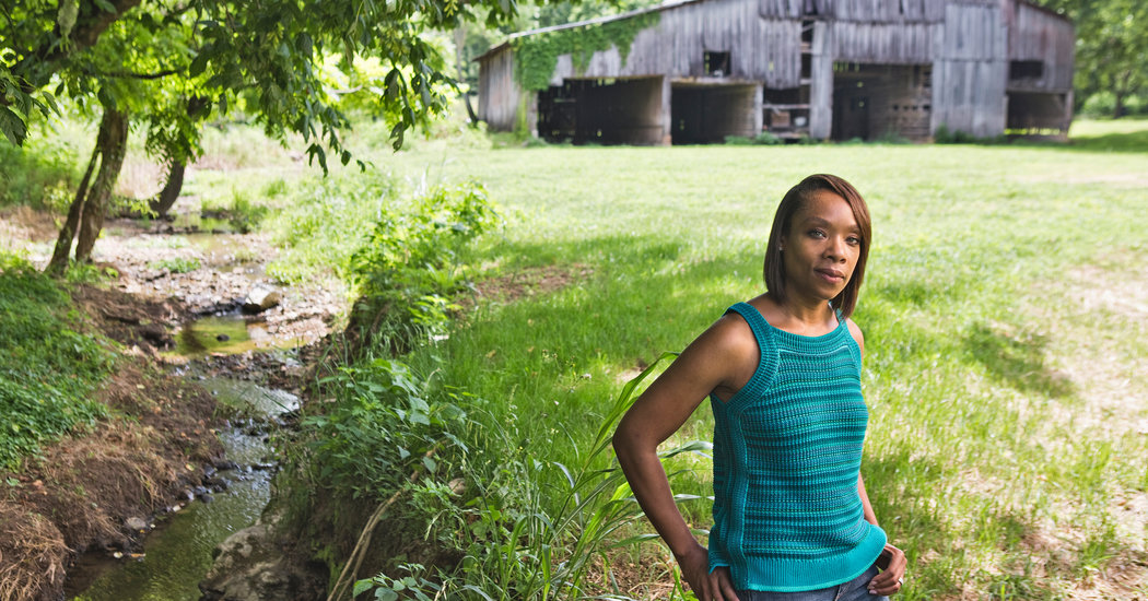 When Jack Daniel's Failed To Honor A Slave, An Author Rewrote History photo
