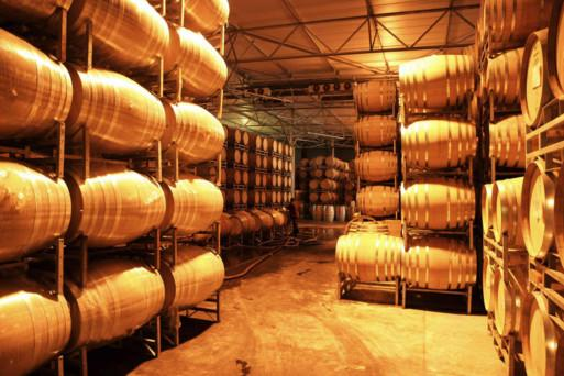 Sabmiller To Sell Distell Stake Within Three Years photo