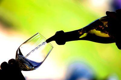 Bay Area Wine, Spirits And Beer Events: Aug. 13 And Beyond photo