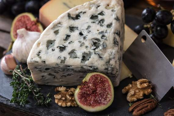 Tavistock Real Cheese Fair Returns To The Town Hall This Weekend photo