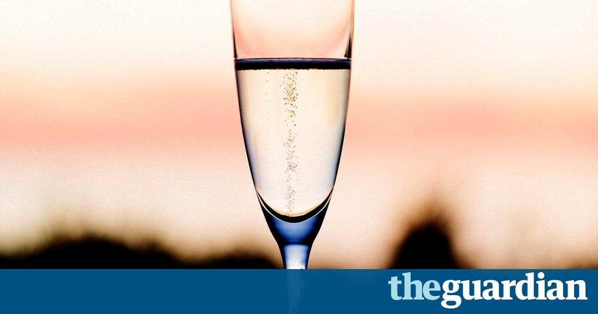 Wine: Is High-end Champagne A Fizz Swizz? photo