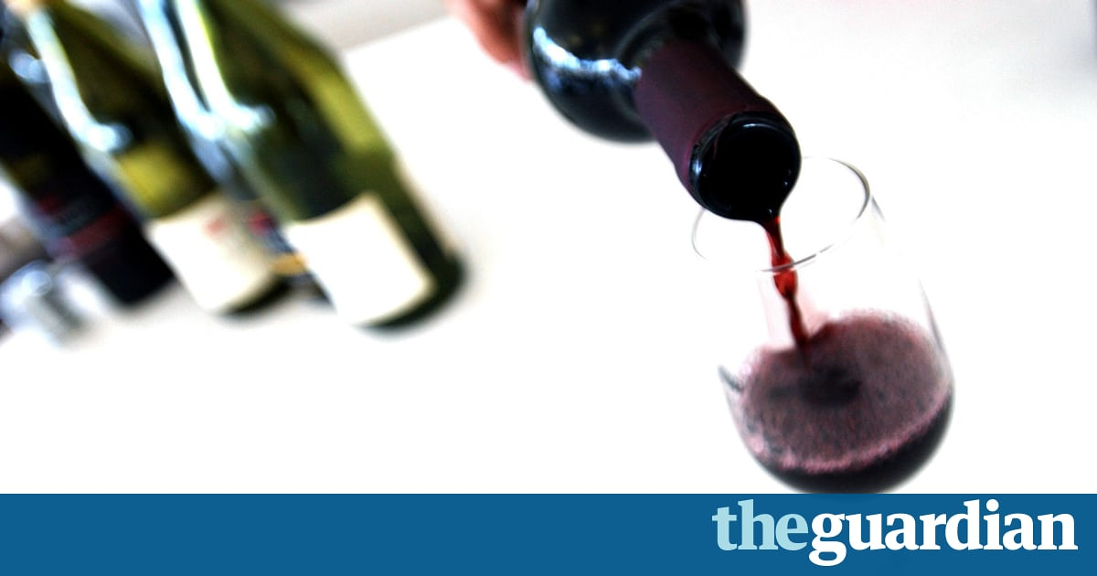 New Zealand: Thousands Of Bottles Of Allegedly Fraudulent Wine Exported photo