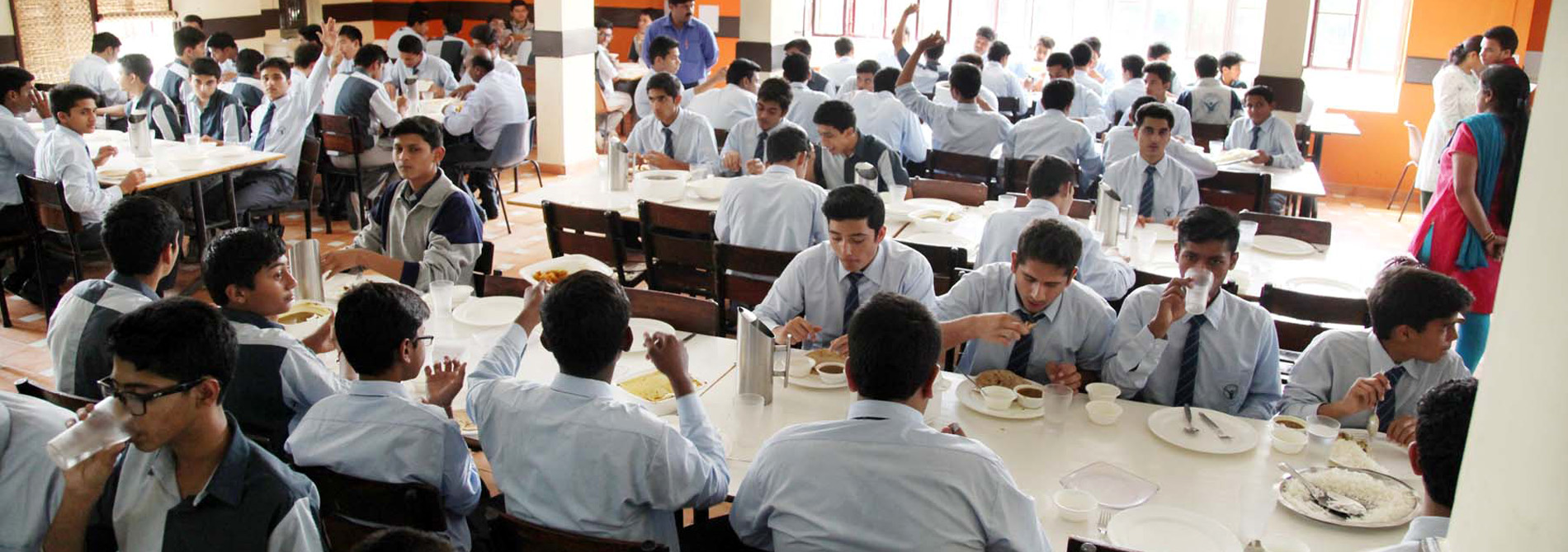 Best Outing School In Dehradun photo