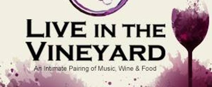 Leann Rimes Among Artists Set For 'live In The Vineyard' Music Festival photo