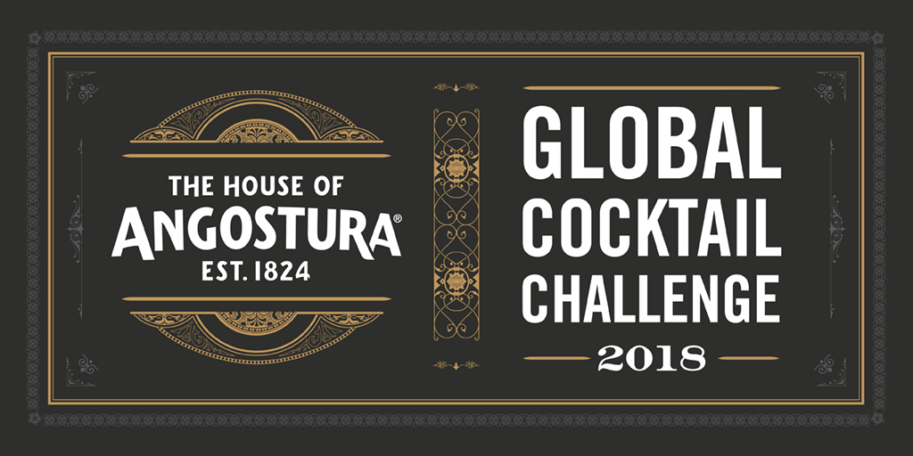 AGCC 2018 South Africa`s Top 7 Bartenders are all from Joburg