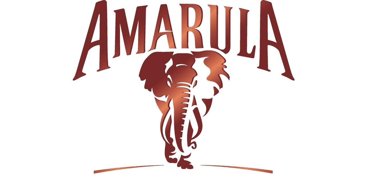 Amarula Launches New Campaign To Save African Elephants On World Elephant Day photo