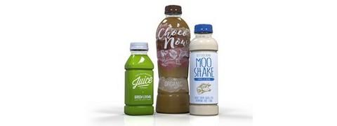 Amcor Rigid Plastics Expands Extrusion Blow Molded Pp Bottle Capacity photo
