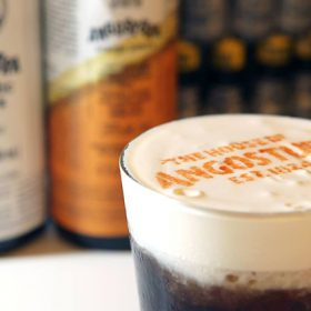Uk Entries Open For Angostura Global Cocktail Challenge photo