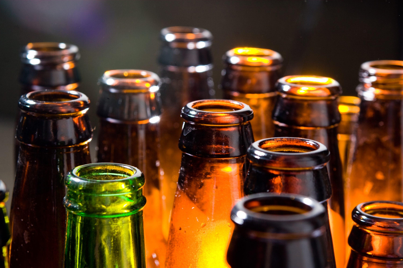 Top 10 Biggest Beer Brands photo
