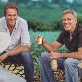 Diageo Completes Casamigos Acquisition photo